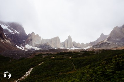 WhatsApp Image 2019 06 08 at 18.25.27 1 - Torres del Paine - czy warto?
