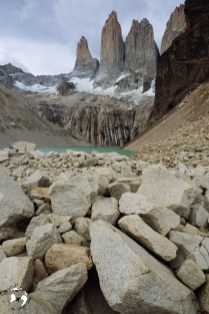 WhatsApp Image 2019 06 08 at 18.25.27 - Torres del Paine - czy warto?
