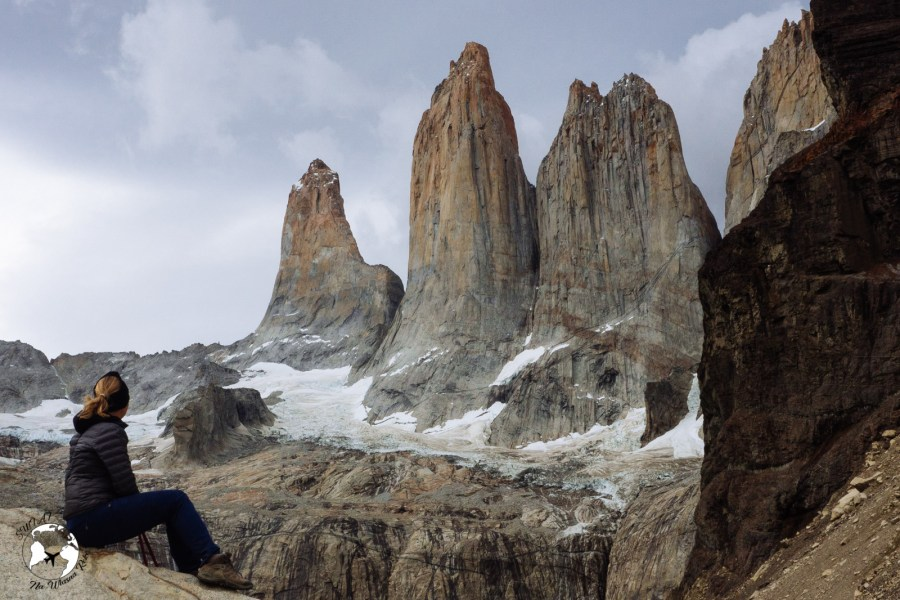 WhatsApp Image 2019 06 08 at 19.43.32 - Torres del Paine - czy warto?