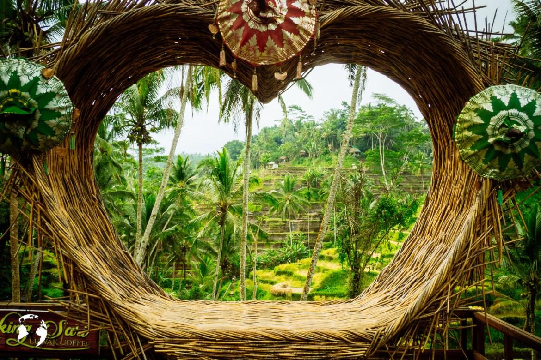 WhatsApp Image 2019 08 16 at 13.39.59 1 - Bali - gdzie pojechać, żeby się nie rozczarować?