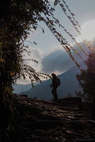 WhatsApp Image 2019 11 26 at 21.23.17 1 - Himalaje na własną rękę - trekking na EBC