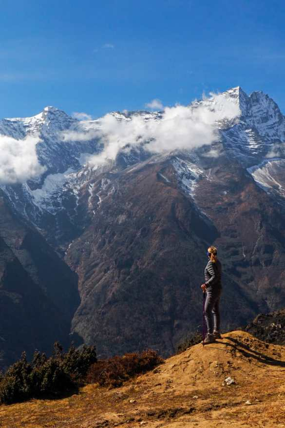 WhatsApp Image 2019 11 26 at 21.23.18 10 - Himalaje na własną rękę - trekking na EBC