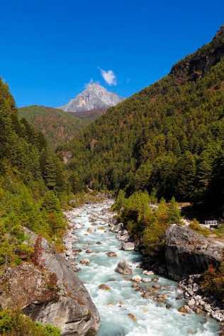 WhatsApp Image 2019 11 26 at 21.23.18 13 - Himalaje na własną rękę - trekking na EBC
