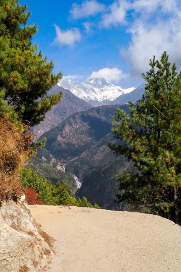 WhatsApp Image 2019 11 26 at 21.23.18 2 - Himalaje na własną rękę - trekking na EBC