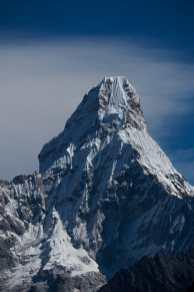 WhatsApp Image 2019 11 26 at 21.23.18 7 - Himalaje na własną rękę - trekking na EBC