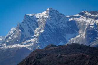 WhatsApp Image 2019 11 26 at 21.29.38 - Himalaje na własną rękę - trekking na EBC
