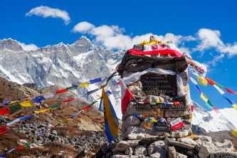 WhatsApp Image 2019 11 26 at 21.29.43 - Himalaje na własną rękę - trekking na EBC