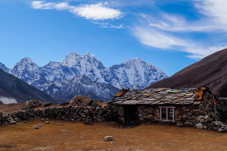 WhatsApp Image 2019 11 26 at 21.29.47 - Himalaje na własną rękę - trekking na EBC