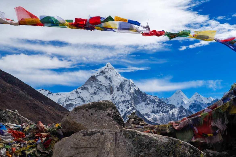 WhatsApp Image 2019 11 26 at 21.29.48 - Himalaje na własną rękę - trekking na EBC