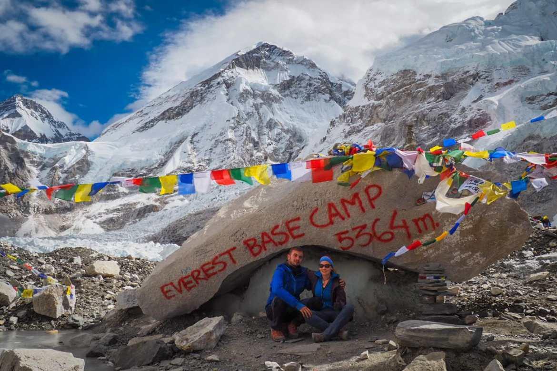 WhatsApp Image 2019 11 26 at 21.29.54 - Himalaje na własną rękę - trekking na EBC