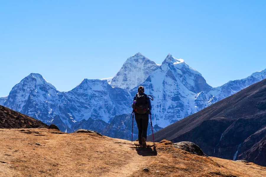 WhatsApp Image 2019 11 26 at 21.30.41 1 - Jak się przygotować w Himalaje?