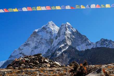 WhatsApp Image 2019 11 26 at 21.30.42 - Himalaje na własną rękę - trekking na EBC
