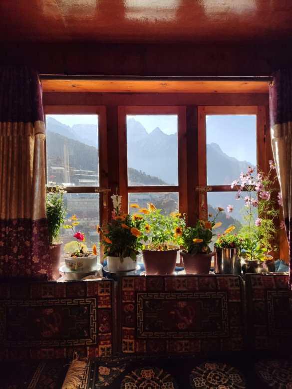 WhatsApp Image 2019 11 27 at 09.57.05 - Jak się przygotować w Himalaje?