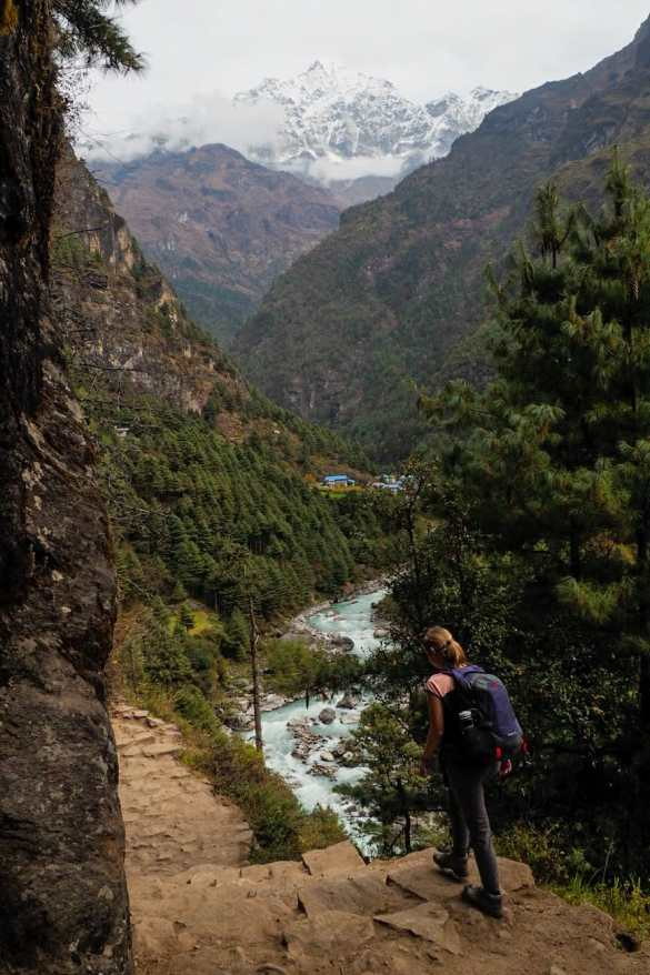 WhatsApp Image 2019 11 27 at 10.36.06 1 - Himalaje na własną rękę - trekking na EBC