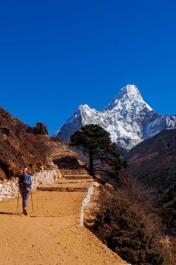 WhatsApp Image 2019 11 27 at 10.47.59 1 - Himalaje na własną rękę - trekking na EBC