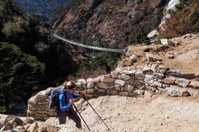 WhatsApp Image 2019 11 27 at 10.47.59 - Himalaje na własną rękę - trekking na EBC