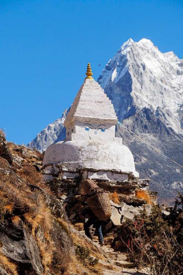 WhatsApp Image 2019 11 27 at 10.48.00 1 - Himalaje na własną rękę - trekking na EBC