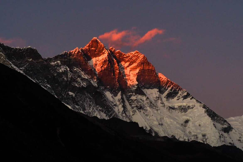 WhatsApp Image 2019 11 27 at 10.52.20 - Himalaje na własną rękę - trekking na EBC