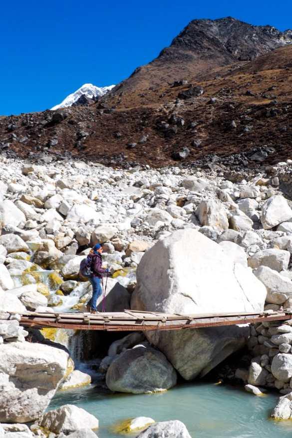 WhatsApp Image 2019 11 27 at 11.03.20 - Himalaje na własną rękę - trekking na EBC