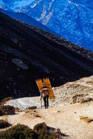 WhatsApp Image 2019 11 27 at 11.03.21 - Himalaje na własną rękę - trekking na EBC