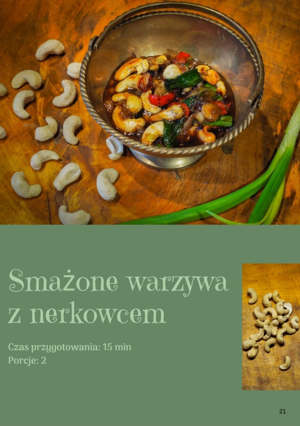 WhatsApp Image 2020 06 10 at 11.33.16 1 - Tajska kuchnia w pigułce e-book