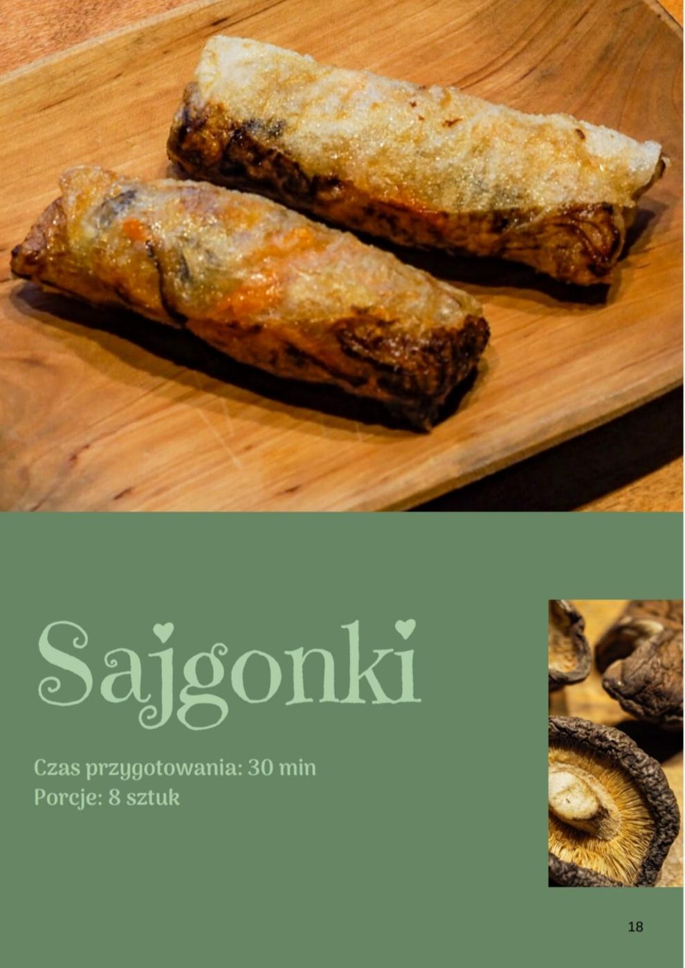 WhatsApp Image 2020 06 10 at 11.33.16 2 - Tajska kuchnia w pigułce e-book
