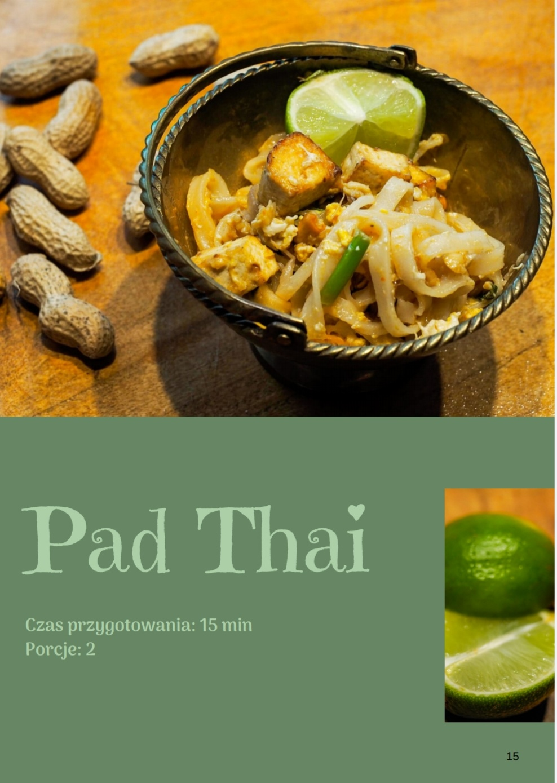 WhatsApp Image 2020 06 10 at 11.33.16 3 - Tajska kuchnia w pigułce e-book
