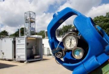 przechowywanie energii z OZE