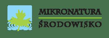 proenv_logo