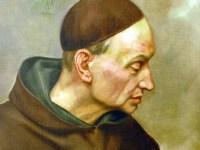 św. Rafał Kalinowski