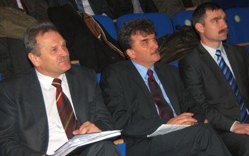konferencja_odnawialne_zrodla2.jpg