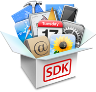 iphone-sdk-pack