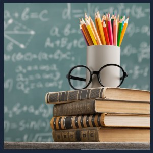 2021 - 2022 Academic Planners