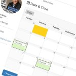 Scheduling Assistant Tool