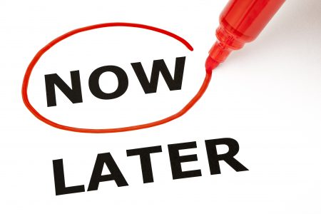 New Hires Taking Too Much Time to Adjust? Streamline Your Process. 6