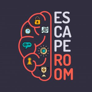 Escape Room Software 3