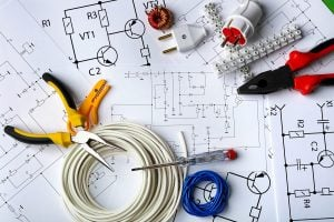 Electrician Software 2