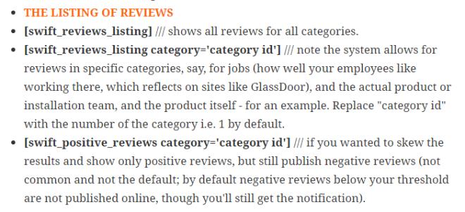 Customer Satisfaction Software 2