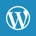 WordPress Form Installation