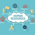 Frustrated with HR Work? Automate Your Paperwork. 5