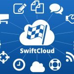 SwiftCloud Software Products