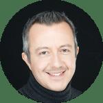 Carlos Obregon, Bloom Digital Marketing