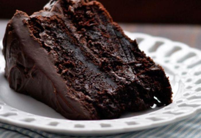 Moist Chocolate Cake Recipe Swiftinformer