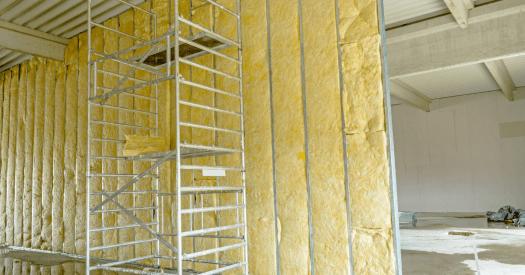 home construction - home renovations