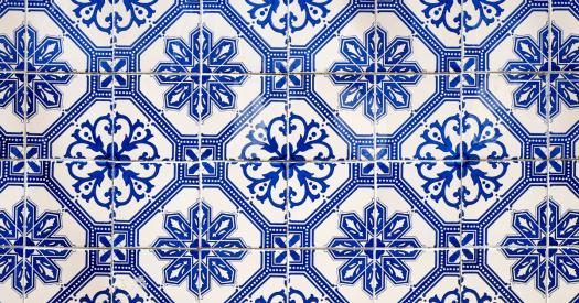 tiling - home renovations