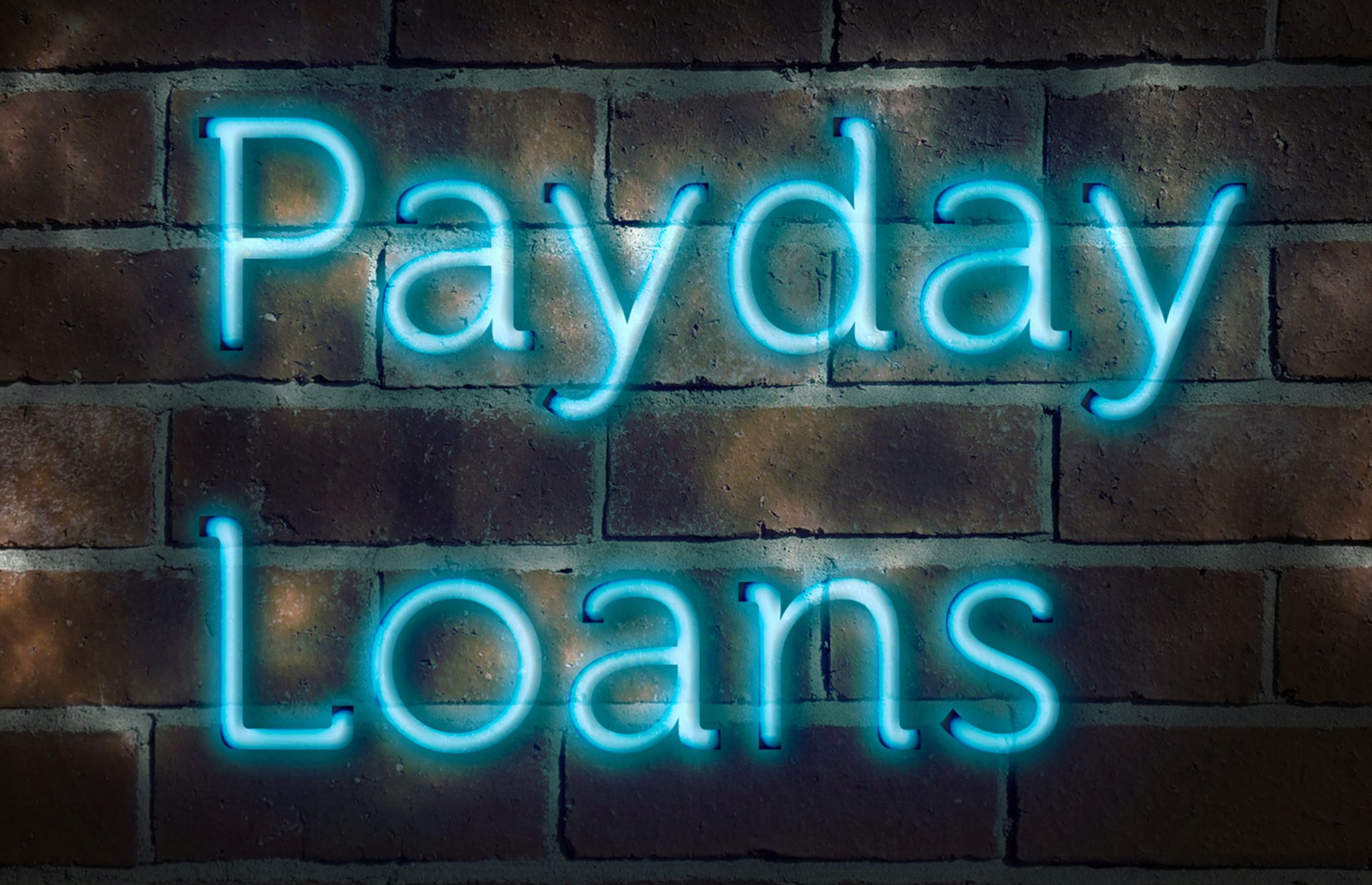 Top 6 Signs You Should Choose A Payday Loan