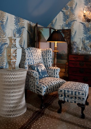 Rumson Showhouse 2011 020