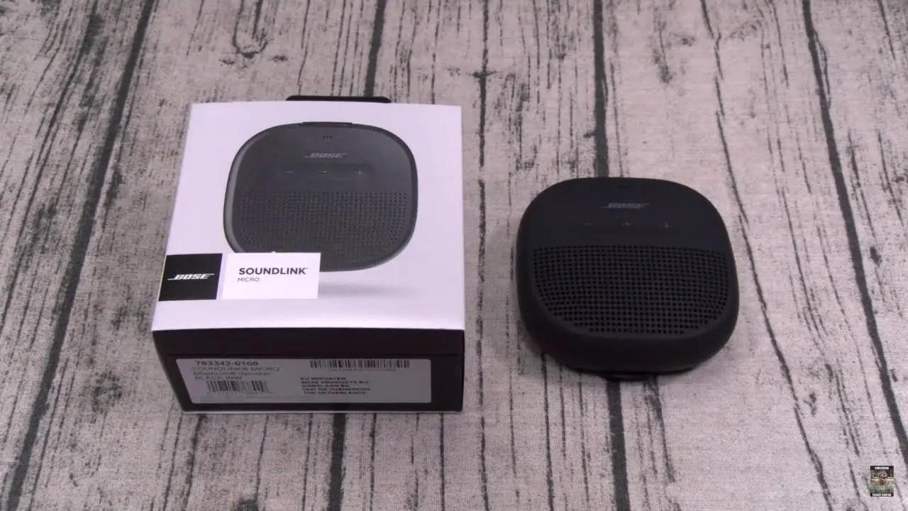 soundlink micro vs jbl flip