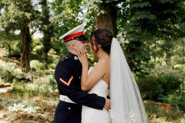 swift productions | wedding films scotland