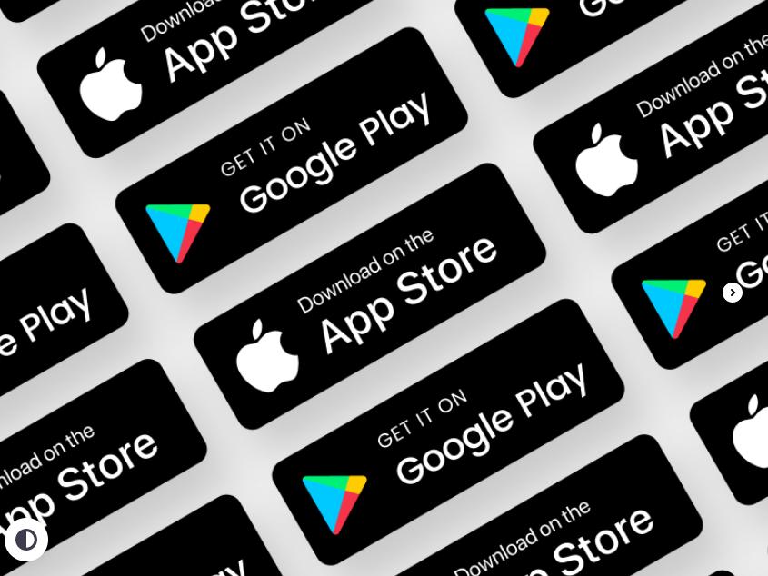 Increase Your App Installs